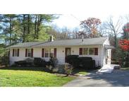 50 Hosmer St West Boylston MA, 01583