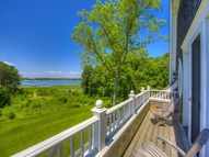 75 Bayberry Way Osterville MA, 02655