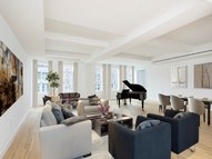737 Park Avenue Apt 17e New York NY, 10021