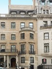 12 East 79th Street New York NY, 10075
