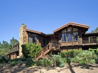 3194 Del Ciervo Road Pebble Beach CA, 93953