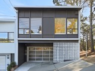765 Cambridge St San Francisco CA, 94134