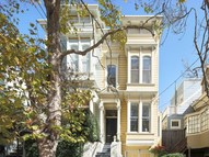 2016 Buchanan St San Francisco CA, 94115