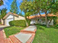 28929 Canmore Street Agoura Hills CA, 91301