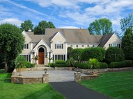 10 Deer Meadow Lane Stamford CT, 06903