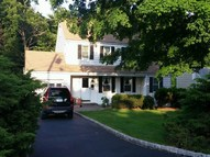 23 Locust Lane Stamford CT, 06905