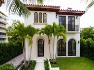 444 Chilean Ave Palm Beach FL, 33480