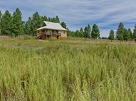200 County Road A4a Sapello NM, 87745