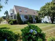 211 Great Bay Street Falmouth MA, 02540
