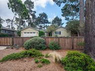 1006 Wranglers Trail Road Pebble Beach CA, 93953