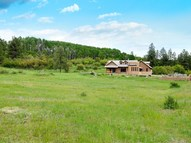 16151-A Lakes On The Chama Chama NM, 87520
