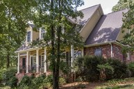 4003 Pintail Cove Oxford MS, 38655