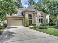 11 Dahlia Trail Place The Woodlands TX, 77382