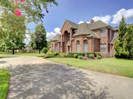 22503 Holly Creek Trail Tomball TX, 77377