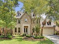 114 East Beckonvale Circle The Woodlands TX, 77382