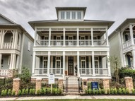 3010 Majesty Row The Woodlands TX, 77380