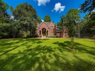 20819 Highet Place Tomball TX, 77375