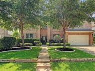 23807 Gentle Moss Lane Katy TX, 77494
