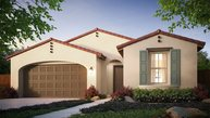 Residence Two Madera CA, 93636