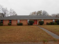 330 Rose St Greenville MS, 38701