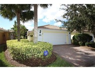 11754 Fan Tail Ln Orlando FL, 32827