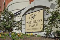 Waterloo Place Apartments Baltimore MD, 21202