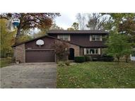 3254 Mineral Springs Road Sterling IL, 61081