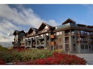 #100 505 Spring Creek Dr Canmore AB, T1W 0C5