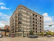1601 South State Street R-5h Chicago IL, 60616