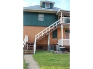 802 12th St 3rd Flr New Brighton PA, 15066