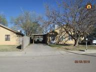 1109 S 4th #A Artesia NM, 88210