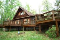 3480 Sherwood Road Sewanee TN, 37375