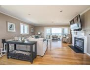 21 Taylor Ave Plymouth MA, 02360