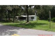 4951 Ne 151 Terr Williston FL, 32696