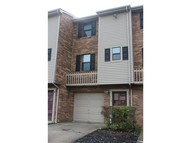 110 Forest Mars PA, 16046