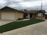 9561 Belty Circle Westminster CA, 92683