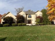250 Russo Dr. Canfield OH, 44406