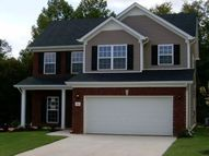 2004 Red Jacket Trace Spring Hill TN, 37174