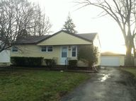 16907 Forest View Dr. Tinley Park IL, 60477