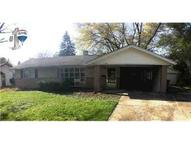 18944 Martin Court Country Club Hills IL, 60478
