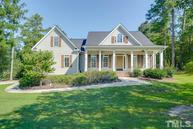 102 Clifton Ridge Court Louisburg NC, 27549