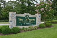 The Lafayette at Valley Forge Apartments King Of Prussia PA, 19406