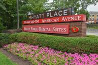 Valley Forge Suites Apartments King Of Prussia PA, 19406