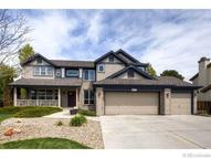 5309 West Burgundy Place Littleton CO, 80123