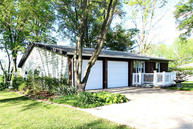 206 Golf Lane Centralia IL, 62801