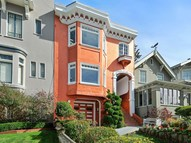266 32nd Ave San Francisco CA, 94121