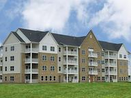 Eagle Pointe at Heritage Preserve Apartments Hilliard OH, 43026