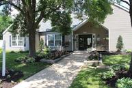 Westport Station Apartments Maryland Heights MO, 63043