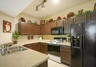 Waterford Court Apartments Addison TX, 75001
