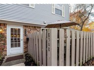 8308 Woodall Drive Indianapolis IN, 46268